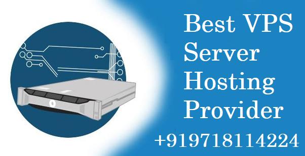Cheap VPS Server Hosting – Best Service | Plan Provider