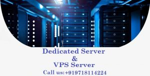 Server Hosting Would Offer You With More Significant Amount of Security
