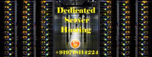 Greece and France Dedicated Server Hosting Security Features to Make It a Secure Alternative